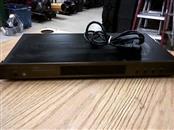TECHNICAL PRO Speakers TU B80